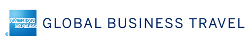 American Express Global Business Travel Contact Us