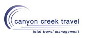 Canyon-Creek-Travel