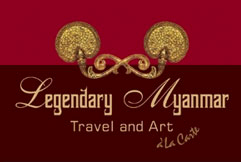 Legendary-Myanmar