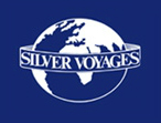 Silver-Voyages