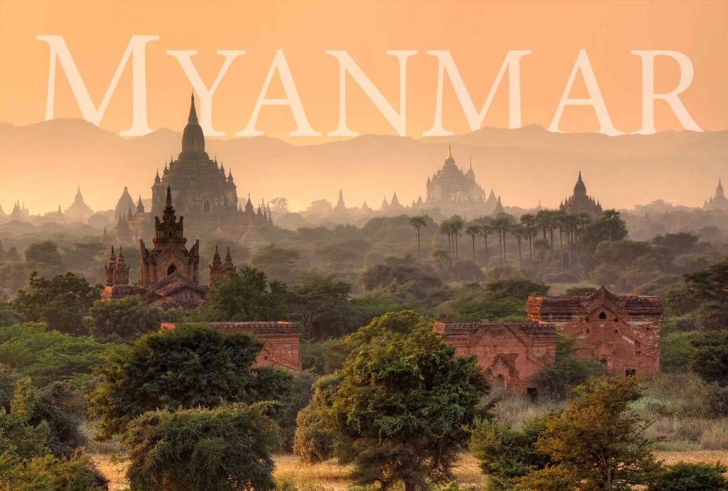 MYANMAR-LPTRAVEL
