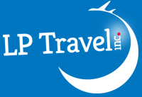 LP Travel Inc